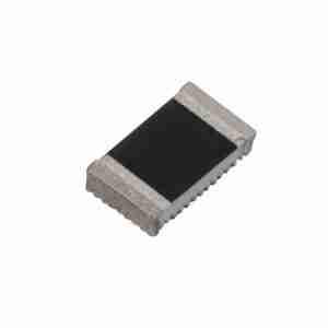 Inpaq ACD-3216