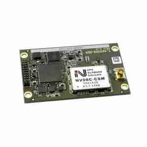 NVS NV08C-RTK