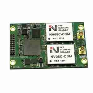 NVS NV08C-RTK-A
