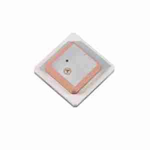 Inpaq PADGPS-I4H2G-100-1ZM