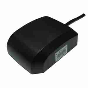 YIC G-MOUSE-GPS93030S