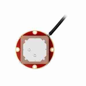 Single Band GPS GLONASS