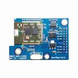 Plug-in Boards (DPB)
