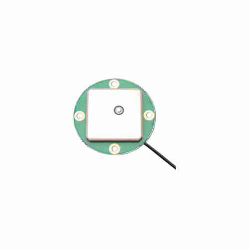TW1012 L1 Embedded Antenna PreFiltered