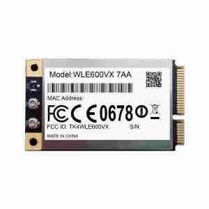 2x2 Dual Band 802.11ac Module