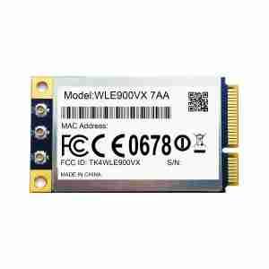 Dual Band MIMO 802.11ac Module