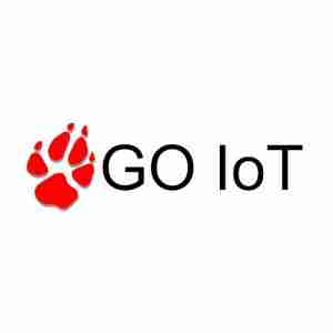 GO IoT