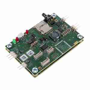 GNSS/GPS Modules/Boards