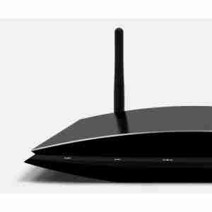 Wi-Fi Adapters / Amplifiers