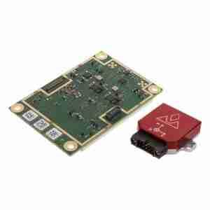 GNSS Boards
