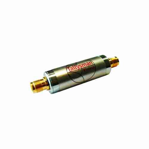 TW125B 27dB Inline RF Amplifier