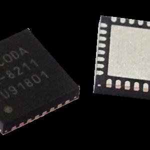 IEEE802.15.4