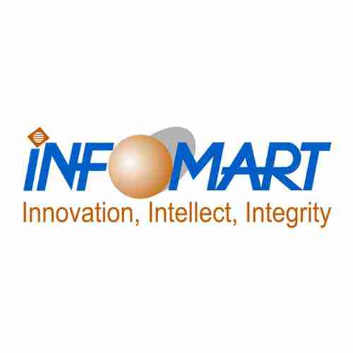 infomart