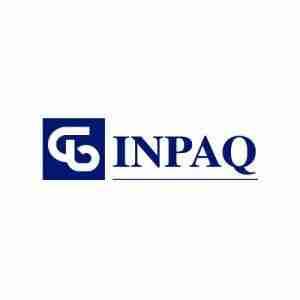 INPAQ