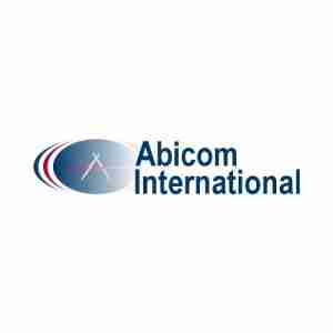 Abicom