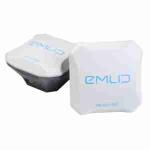 Emlid ReachRS+ Survey Kit RTK