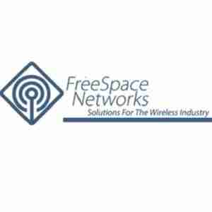 Freespace Networks