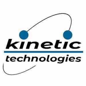 Kinetic Technologies