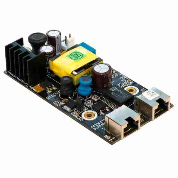 Infomart PEB4500