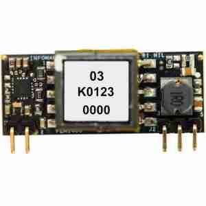 Infomart PEM1400 Series