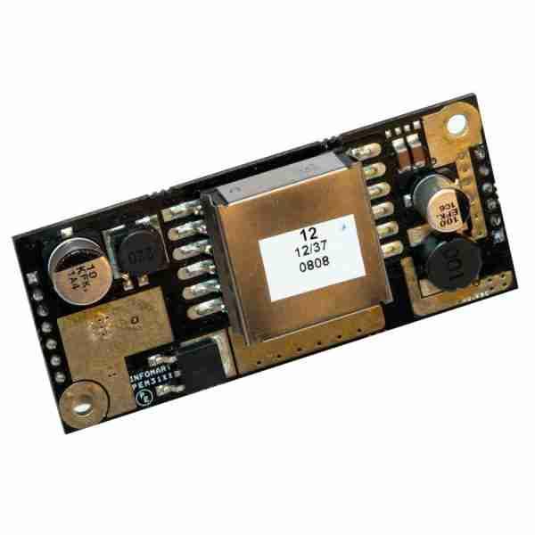 Infomart PEM3100