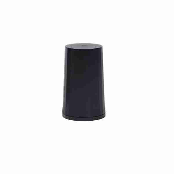 HC771 Single Band Helical