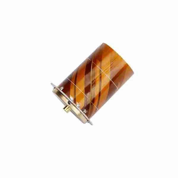 Embedded Triple-Band Helical Antenna HC977E