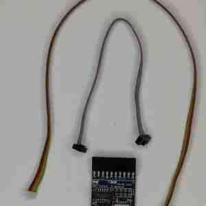 Multi Programmer Kit