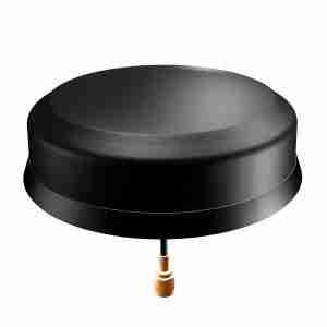 Smarteq Smartdisc - Combi GNSS