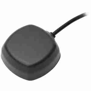 Low Power Low Gain GPS L1 Antenna Pre-filtered   TW4039   Innovelec