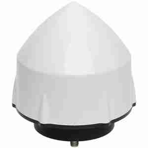 VP6100 Product Image