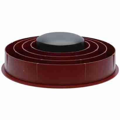 Tallysman Full GNSS Choke Ring Antenna L-Band | VC6050 | Innovelec