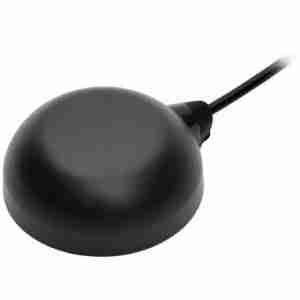 TW8825 Magnetic L1/L5 GNSS antenna