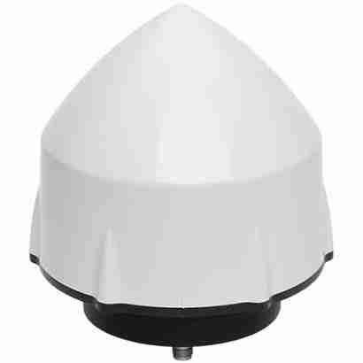 Tallysman Full GNSS Antenna 35dB | VP6135 | Innovelec