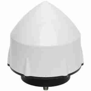 Tallysman Full GNSS Antenna 50dB   VP6150   Innovelec