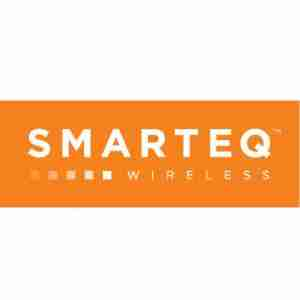 Smarteq Wireless