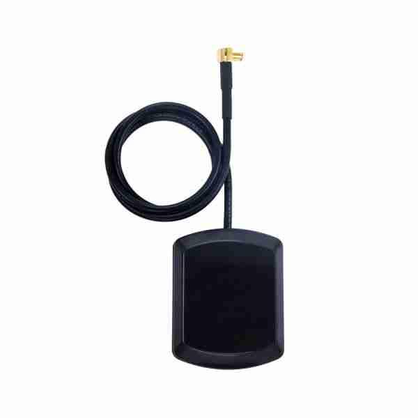 Emlid ANT102 Navio2 GPS/GNSS antenna