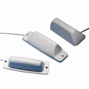 2G/3G/4G/NB-IoT Cellular antennas LP80X