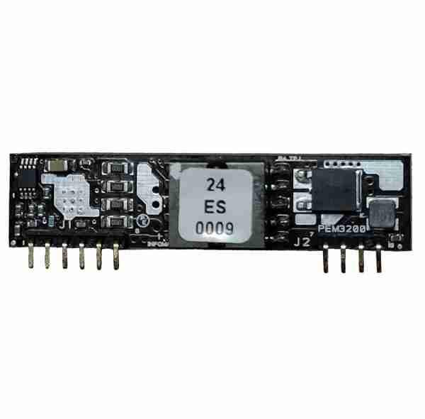 30W POE+ PD module