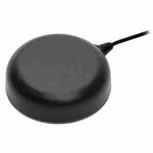 TW7882 GNSS antenna for Reach M2